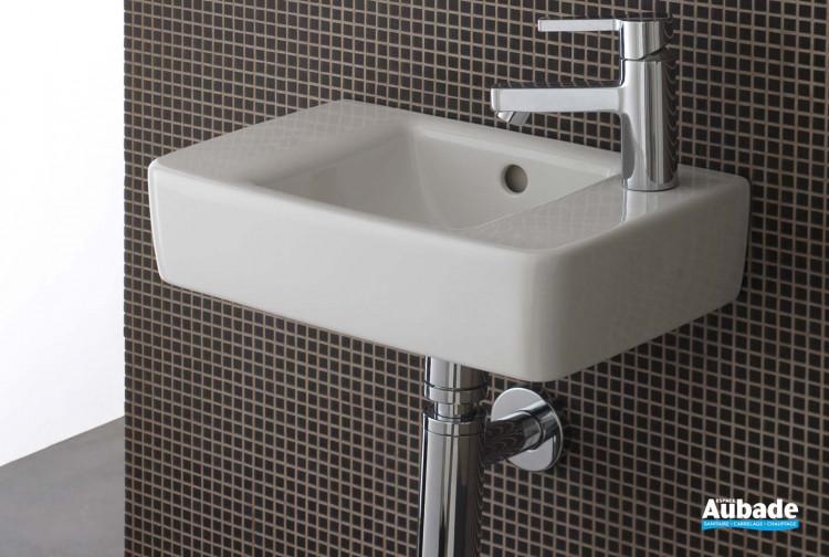 Lave-mains Allia lave-mains Prima Style
