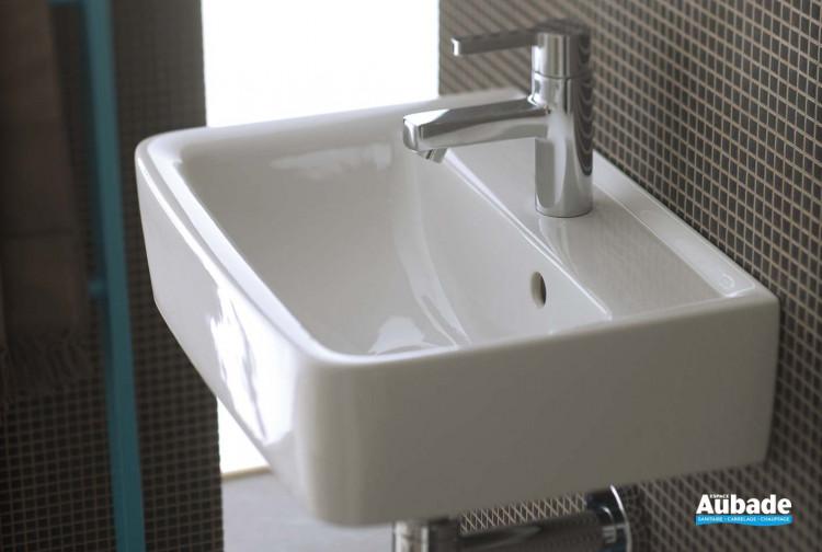 Lave-mains Allia lave-mains rectangulaire Prima Style