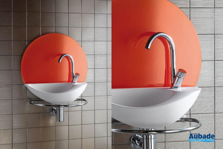 Lave-mains Decotec lave-mains Bulli