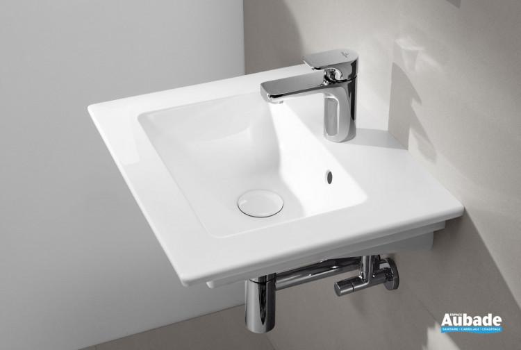 Lave-mains Villeroy & Boch Venticello
