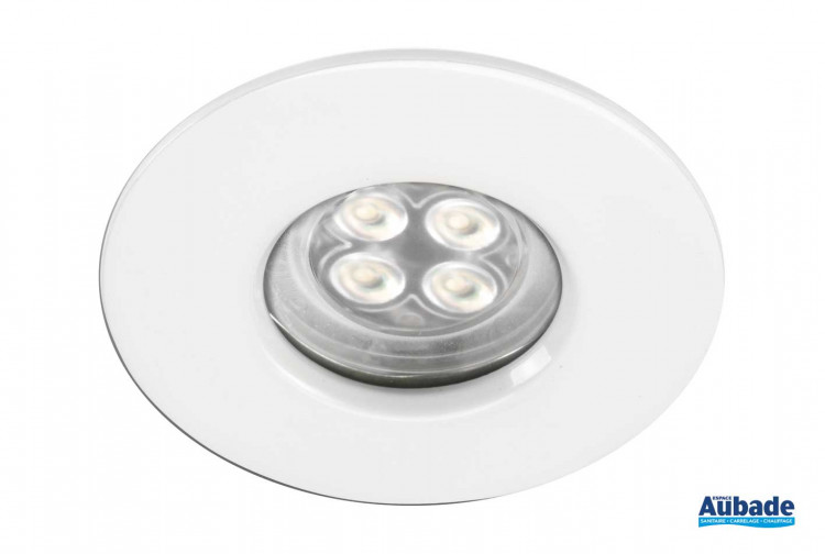 encastrés à LED Aric Kit HIDRO LED
