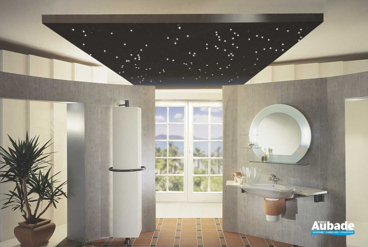 décoratifs SLV Skylight