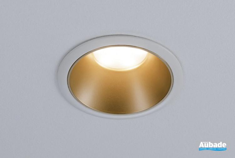 luminaires-paulmann-cole-coin-11-2020