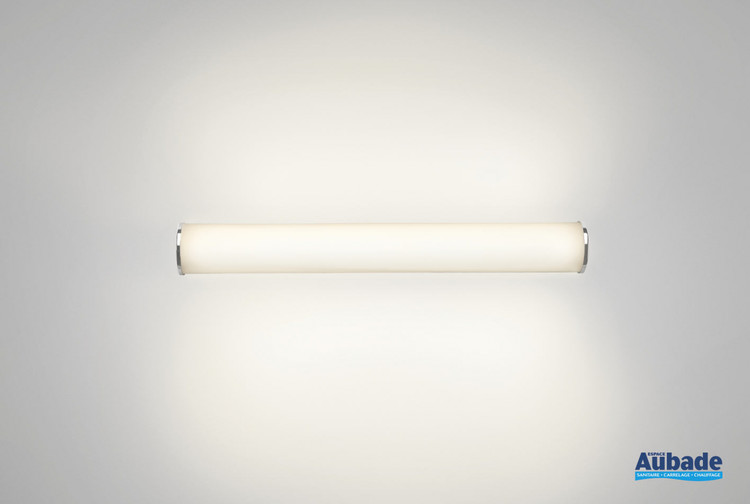 luminaires philips fit wall