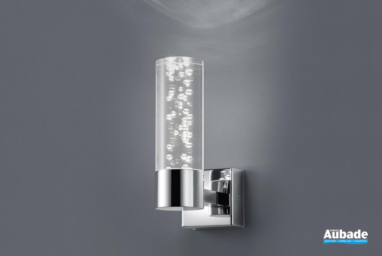 Applique flux unidirectionnel Bolsa de Trio Lighting