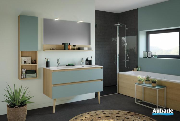 meuble-salle-de-bain-delpha-delphy-intuitive120-vert-aloe-1-2021