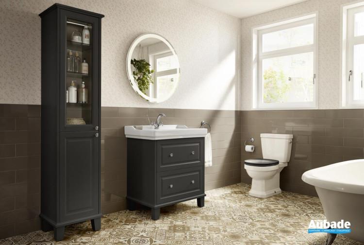 meuble salle de bain roca carmen