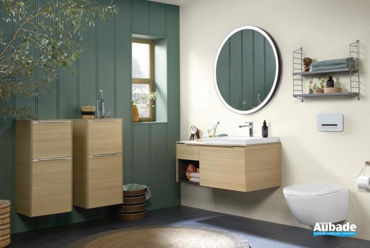 meuble salle de bain villeroy boch subway3