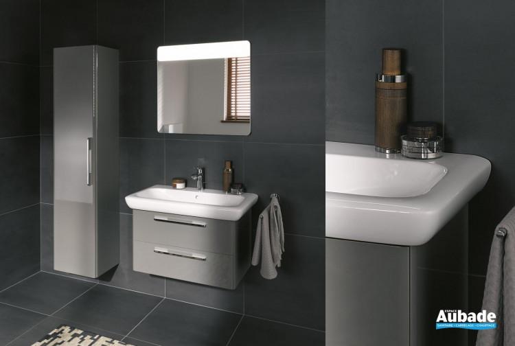 Meuble salle de bain Arum