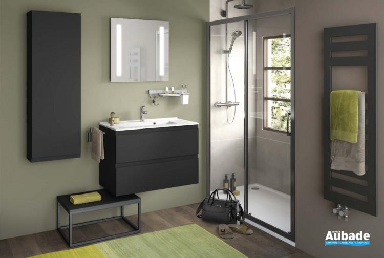 meuble-salle-de-bains-delpha-graphic-80cm-noir-1-2019
