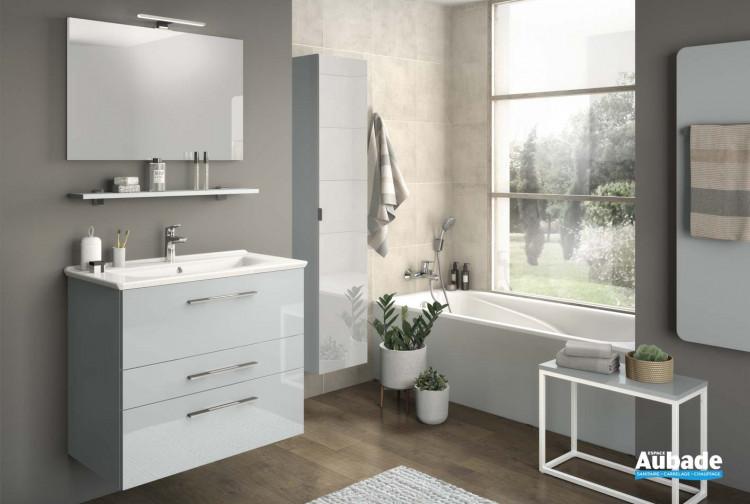 meuble-salle-de-bains-delpha-graphic-84cm-gris-nuage-1-2019