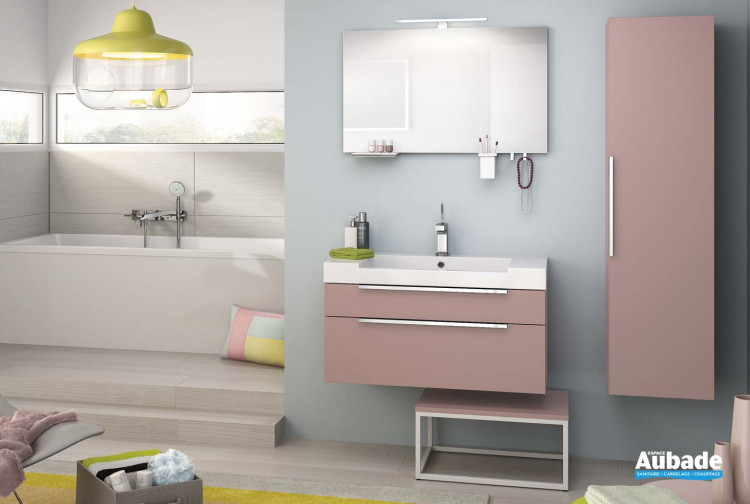 inspiration 90 delpha espace aubade. Black Bedroom Furniture Sets. Home Design Ideas
