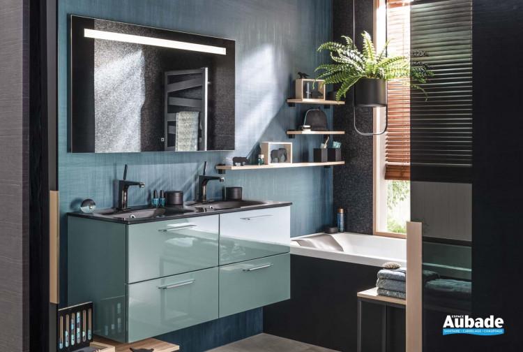 meuble-salle-de-bains-delpha-unique-glossy-121cm-1-2019