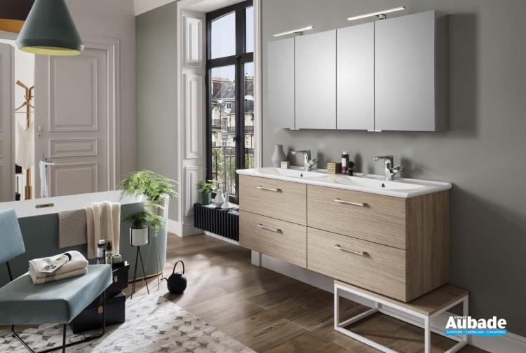 meuble-salle-de-bains-delpha-unique-onde-140cm-chene-scie-1-2019