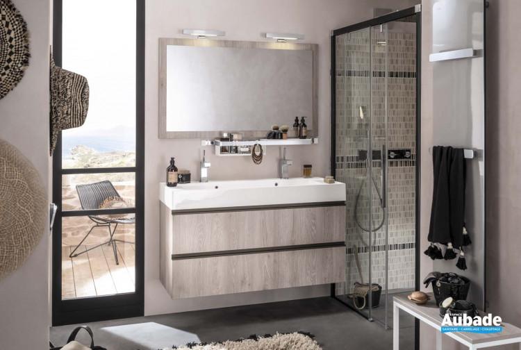 meuble-salle-de-bains-delpha-unique-origine-120cm-epicea-gris-structure-1-2019