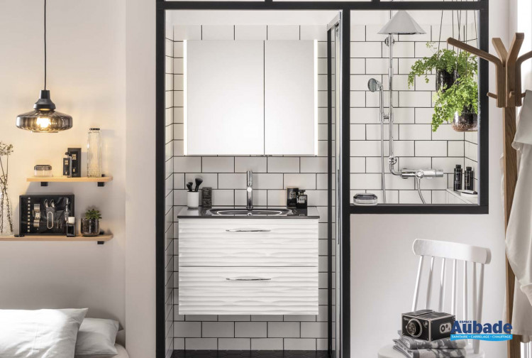 meuble-salle-de-bains-delpha-unique-relief-81cm-blanc-brillant-1-2019