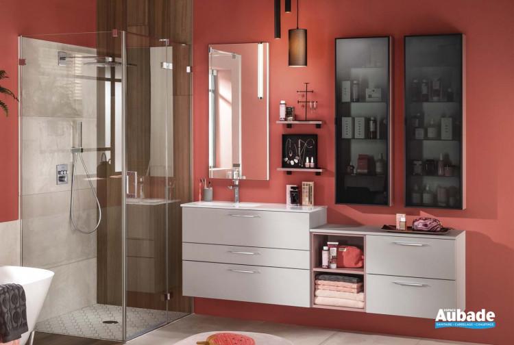 meuble-salle-de-bains-delpha-unique-sweet-101cm-gris-nuage-1-2019