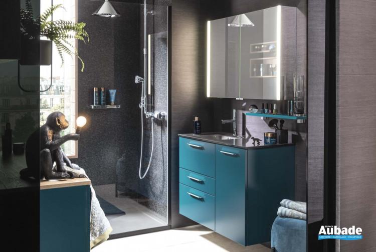 meuble-salle-de-bains-delpha-unique-sweet-101cm-mer-du-sud-1-2019