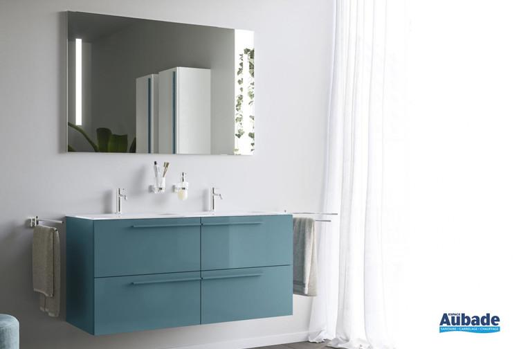 meuble salle de bains inda ten