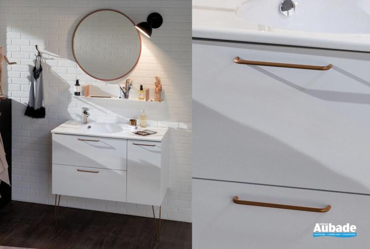 meuble salle de bains jacob delafon odeon rive gauche