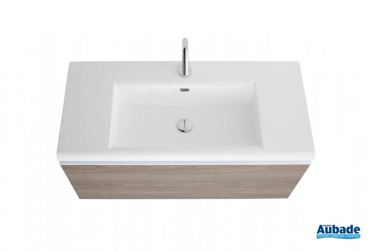 Meuble salle de bain Epok