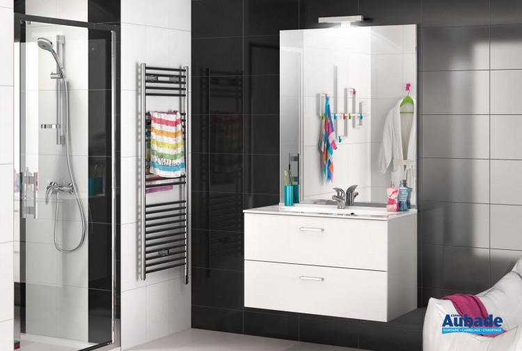 meuble salle de bains fédoexpress Delpha