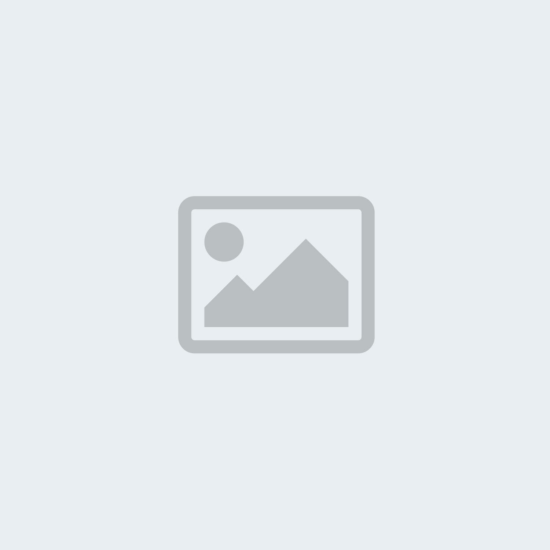 Mitigeur monocommande Lavabo Taille S Lineare Chromé