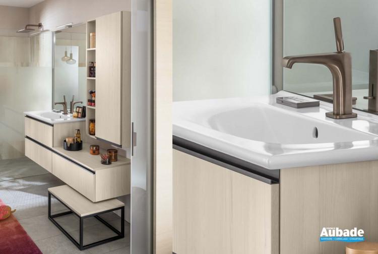 meuble-salle-de-bains-delpha-unique-origine-94cm-erable-structure-1-2019