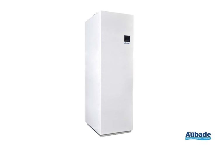 Pompe à chaleur air/eau PAC BT SPLIT de Airwell