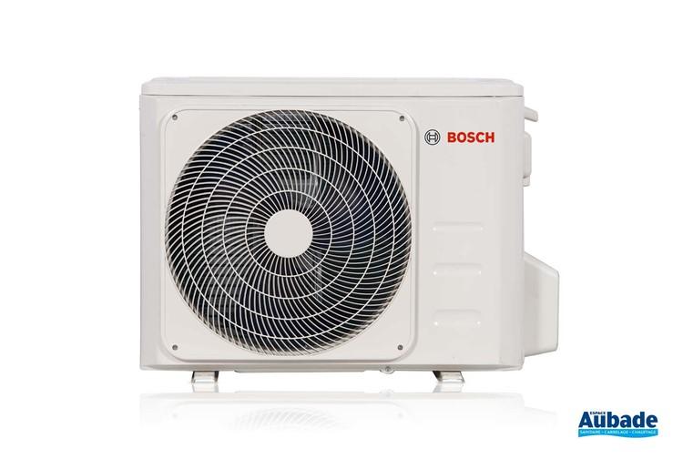 Climatiseur multi-split Climate 5000 MS de Bosch