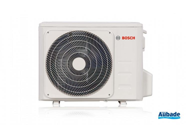 Climatiseur mono-split Climate 5000 Rac de Bosch