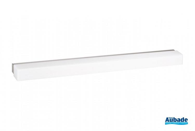 Règlettes à LED pour salle de bain KATE LED de la marque Aric