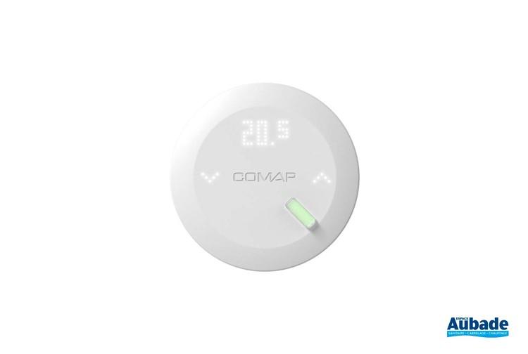 Thermostat autonome CSH de Comap