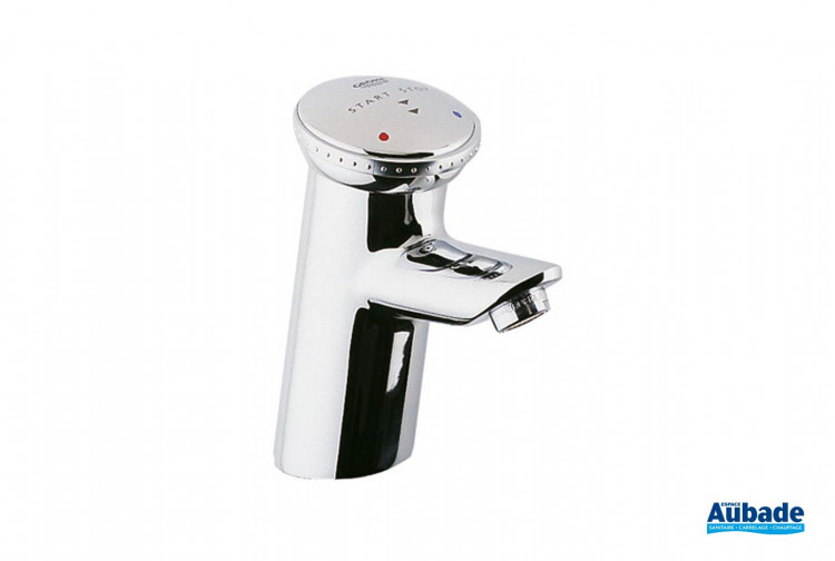 Robinet lavabo Contromix Grohe