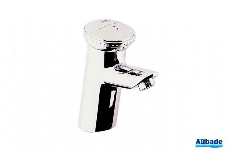 Robinet lavabo Contromix Monofluide Grohe