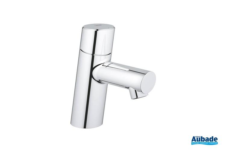 Robinet de lave-mains Taille XS Concetto Chromé de Grohe