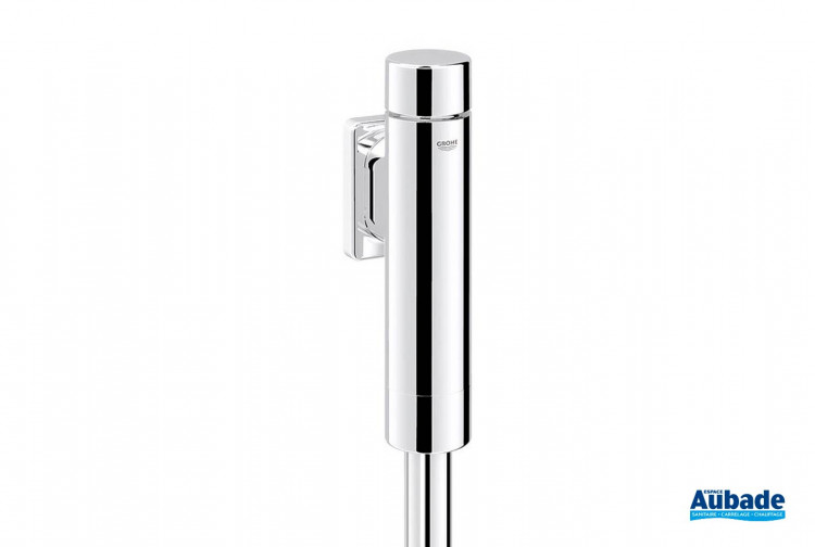 Robinet WC Rondo AS Grohe