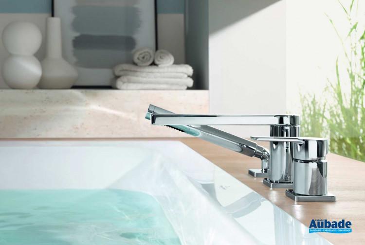 Robinet pour baignoire Just de Villeroy & Boch