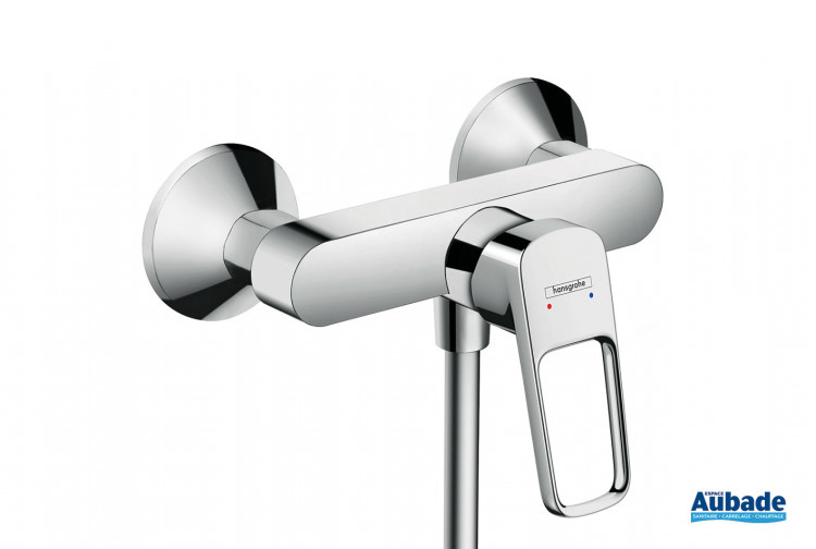 robinetterie-douche-hansgrohe-logis-loop-1-2019