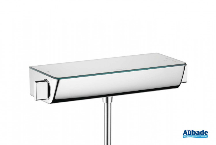 Robinets pour douche Hansgrohe Ecostat Select