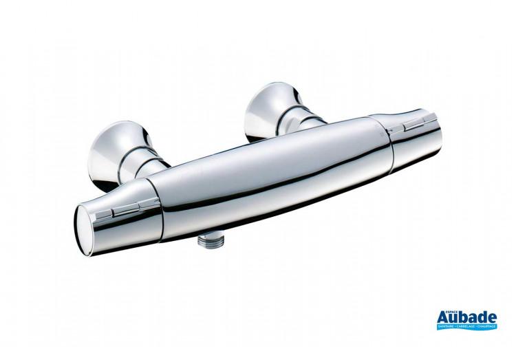 Robinets pour douche Jacob Delafon Symbol