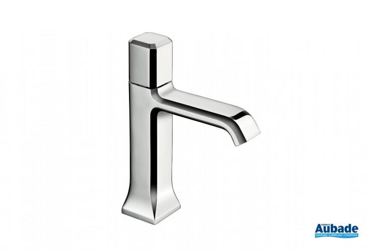 robinetterie lavabo cristina italy mitigeur lavabo