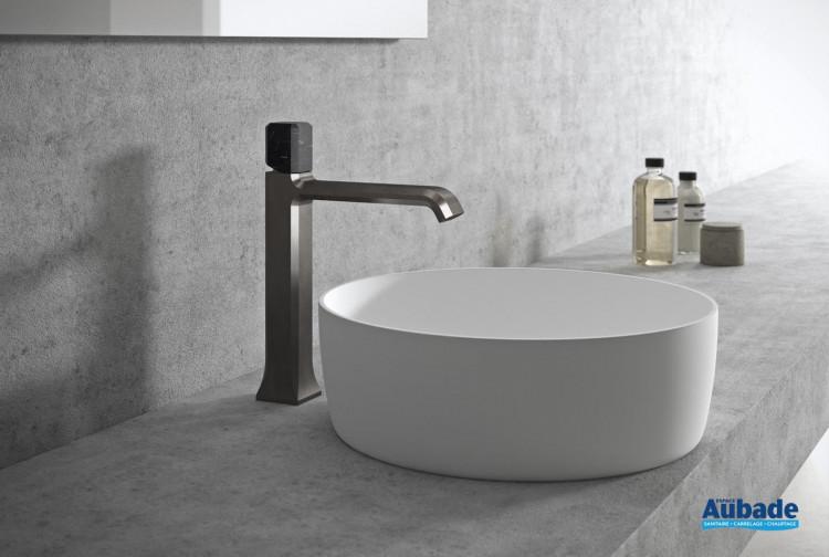 robinetterie-lavabo-cristina-italy-mitigeur-lavabo-mi-haut-1-2019