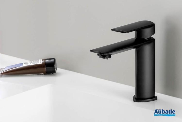 Mitigeur lavabo Profilo de Cristina
