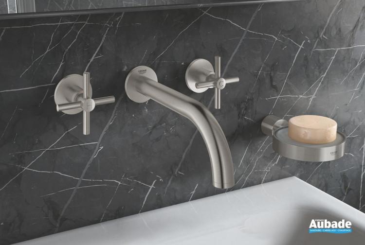 robinetterie-lavabo-grohe-atrio-classic-melangeur-lavabo-3-trous-croisillons-1-2019