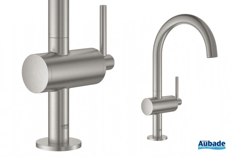 robinetterie-lavabo-grohe-atrio-classic-mitigeur-taille-l-1-2019