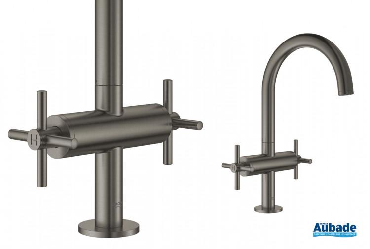 robinetterie-lavabo-grohe-atrio-contemporain-mitigeur-taille-l-croisillons-1-2019