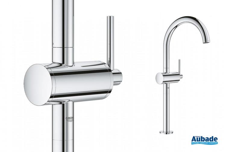 robinetterie-lavabo-grohe-atrio-cosmopolitan-mitigeur-taille-xl-1-2019
