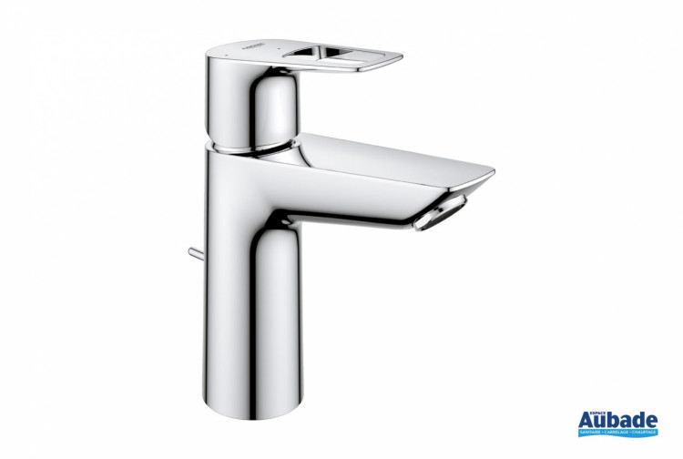 Mitigeur lavabo Bauloop Taille M de Grohe