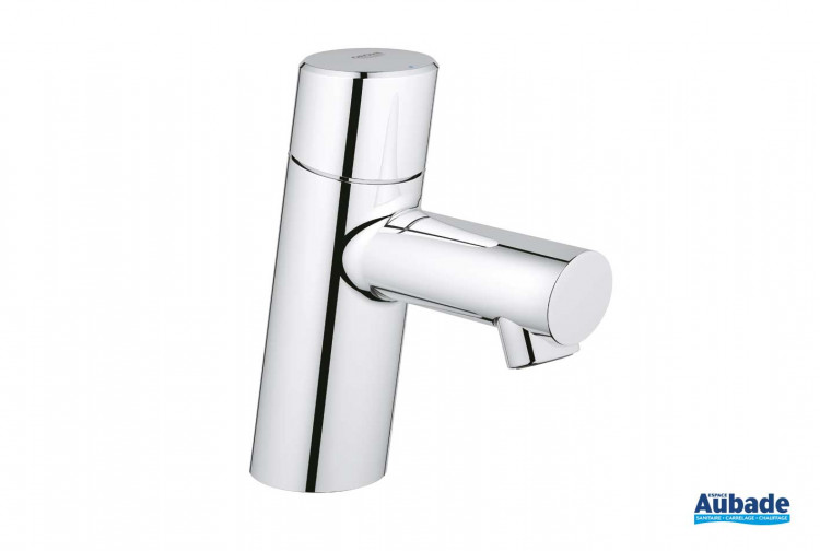 Robinets lavabos & vasques Grohe Concetto